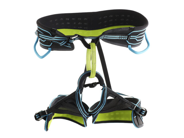 Edelrid Orion Harness M Icemint